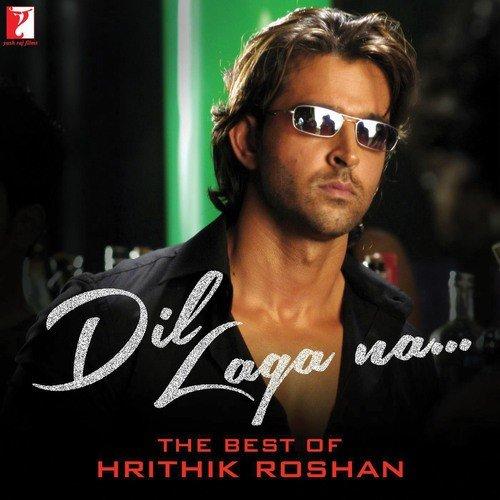 hrithik roshan songs