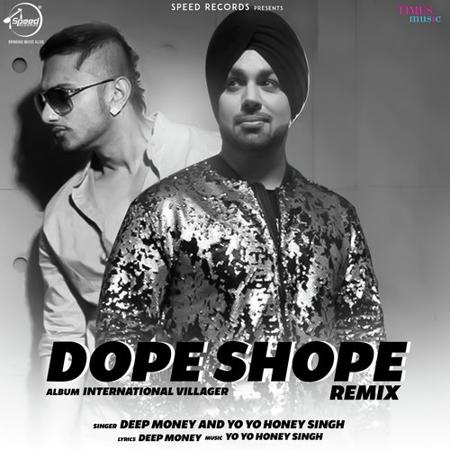 Honey singh dope shope video song free download.