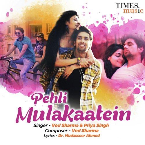 Rohanpreet Singh Pheli Mulakat Full Song Download: Pehli Mulakaatein (Full Song)
