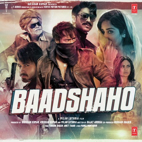 Rahat fateh ali khan songs download rahat fateh ali khan album baadshaho altavistaventures Image collections