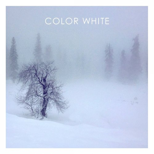 Color White Full Song Parvaaz Download Or Listen Free Online