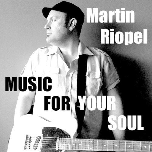 Free download english music madonna animal (2010) | mp3 songs.