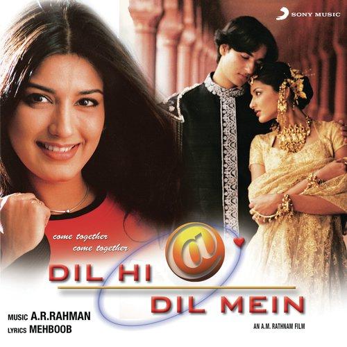 ar rahman hits in hindi songs free download
