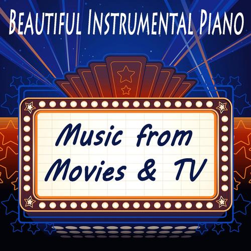 Somewhere My Love Song - Download Music from Movies & T V