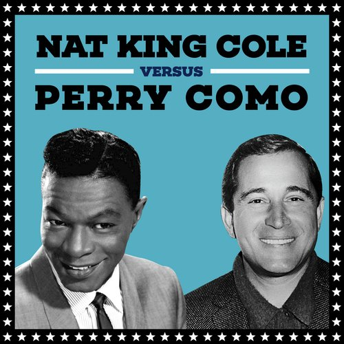 When i fall in love song download nat king cole versus perry.