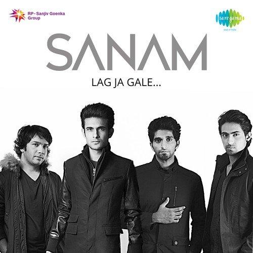 Listen To Sanam Lag Ja Gale Songs By Sanam Puri Download Sanam