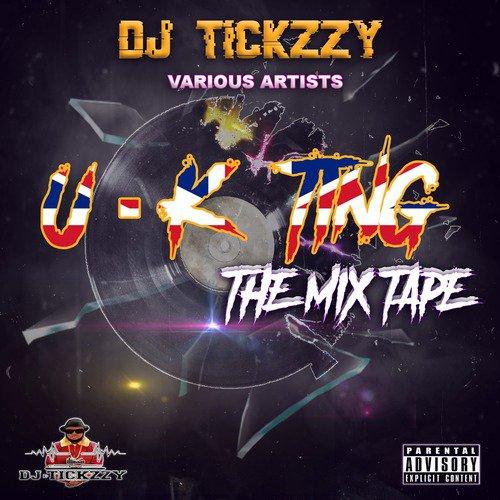 Times Tickin (feat  Popcaan) Lyrics - Giggs - Only on JioSaavn