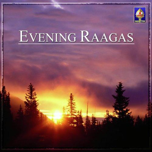 Sunrisers Hyderabad Song Download 2017: Download Evening