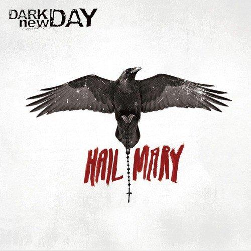 Goodbye Lyrics - Dark New Day - Only on JioSaavn
