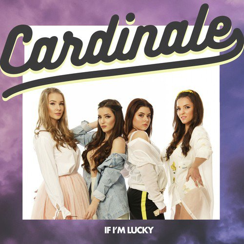 Listen to If I'm Lucky (Originally By Jason Derulo) Songs by