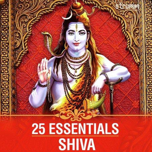Shivoham Song - Download 25 Essentials - Shiva Song Online