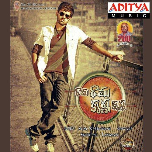 Download rama rama krishna krishna songs.
