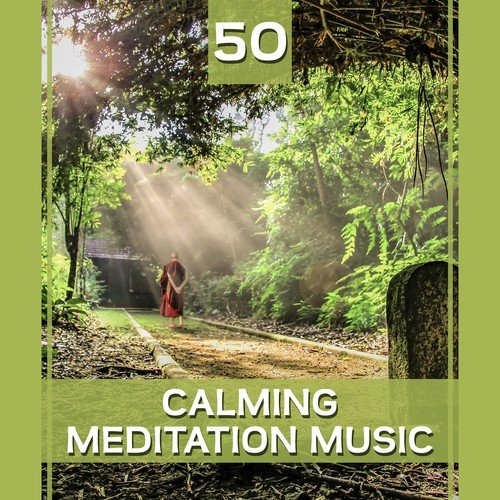 🎵 royalty free guided meditation/yoga background music (indian.