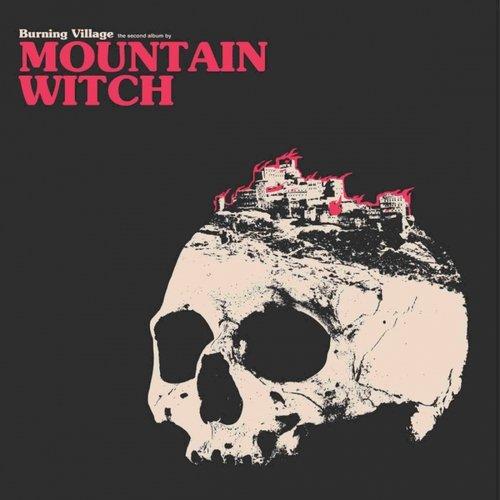 The Dead Won't Sleep Lyrics - Mountain Witch - Only on JioSaavn