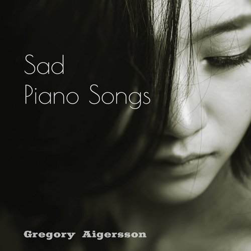 Sad piano songs free download
