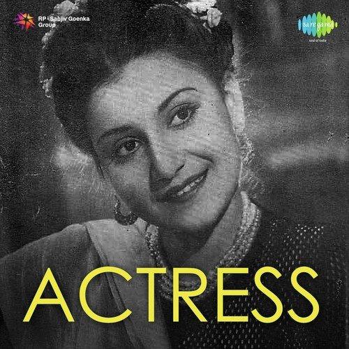 Halla Gulla Marathi Movie Mp3 Song Download