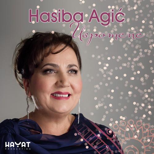 Sine, Sretan Ti Rodjendan (Full Song) - Hasiba Agic