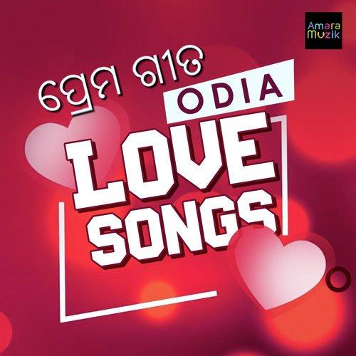 listen to love songs