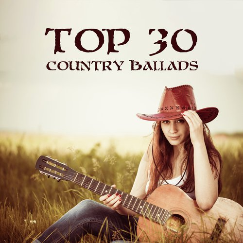 Perfect Day Song - Download Top 30 Country Ballads (Romantic