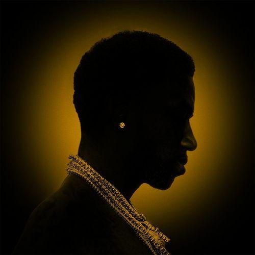 UK Verfügbarkeit Super günstig online zu verkaufen Members Only Lyrics - Gucci Mane - Only on JioSaavn