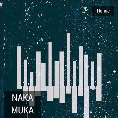 Download nakka mukka marathi mp3 songs dj songs 1.