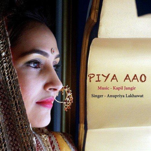Fulado ubkyayo full official rajasthani song by laxman singh.