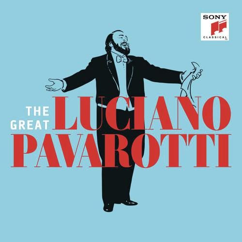 Placido Domingo Feliz Navidad.Feliz Navidad Lyrics Placido Domingo Luciano Pavarotti
