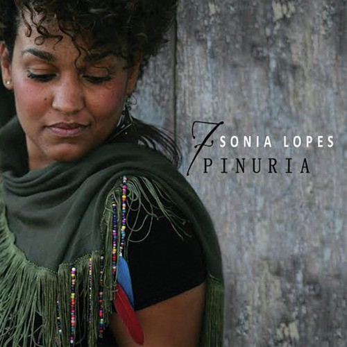 7 Pinuria - Sónia Lopes - Download or Listen Free Online - Saavn