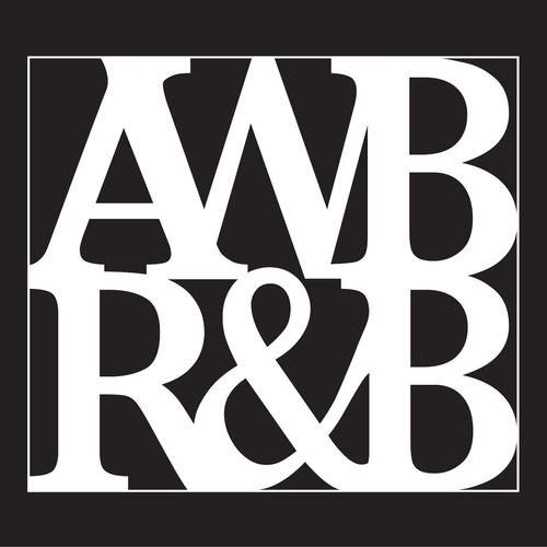 AWB R&B by Average White Band - Download or Listen Free Only on JioSaavn