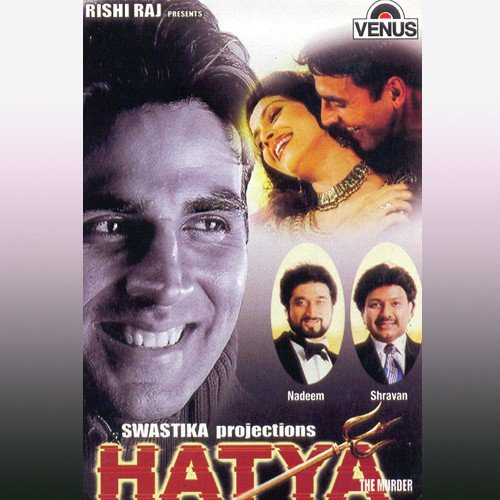 Hatya the madar movie mp3 song downloadgolkesgolkes by daylecorbi.