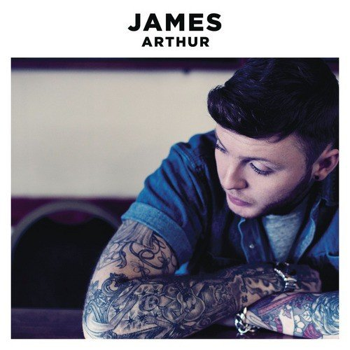 Impossible (Full Song) - James Arthur - Download or Listen ...