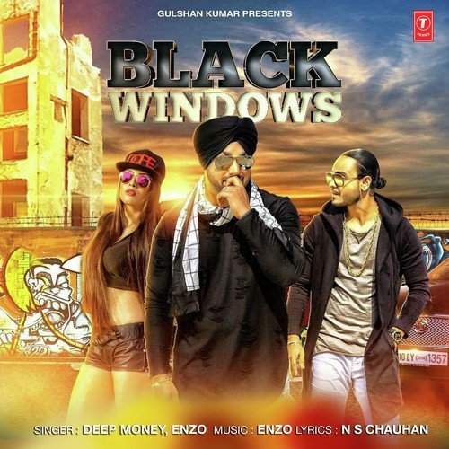 Listen to Black Windows Songs by Deep Money, Enzo - Download