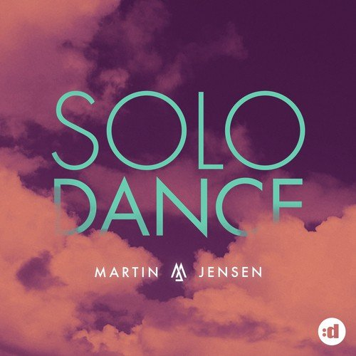Solo Dance Song - Download Solo Dance Song Online Only on JioSaavn