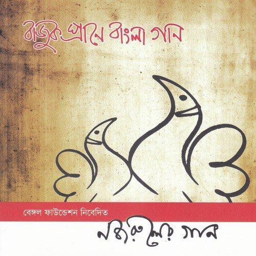Shunno E Buke Pakhi (Full Song) - Parag - Download or Listen