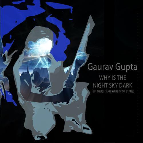 Gaurav Gupta