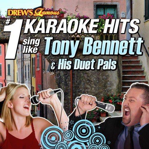 Nightingale (Karaoke Version) Song - Download Drew's Famous