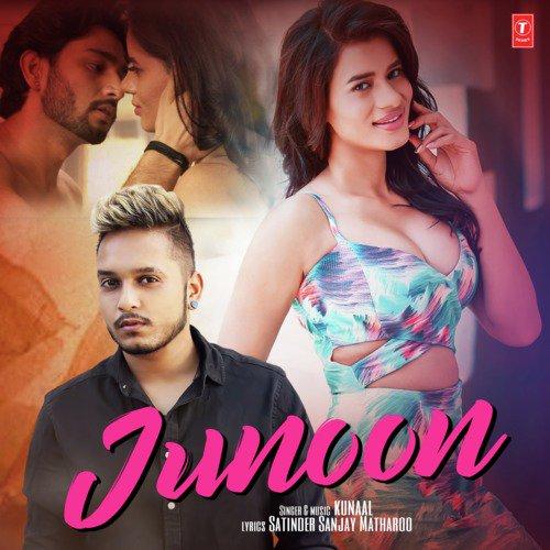 Parwaaz hai junoon (full song) mustehsan khan download or.