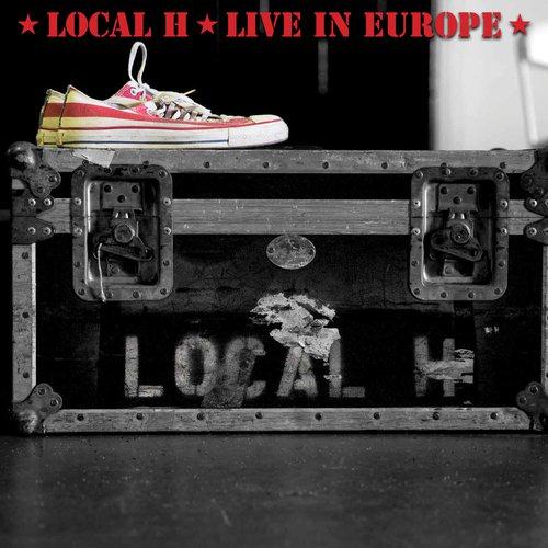 Bound For The Floor (Live) Lyrics