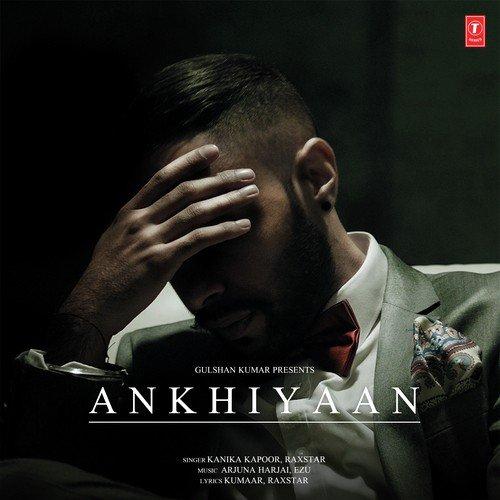 Ankhiyaan