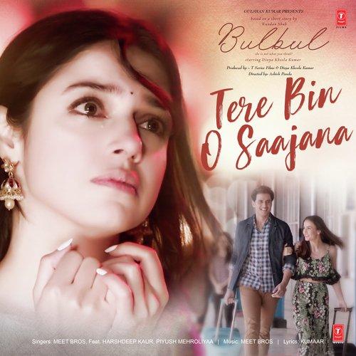 new hindi film songs download 2017