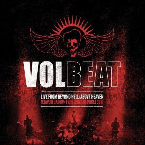 7 Shots (Live At Forum, Copenhagen/2010) Lyrics - Volbeat