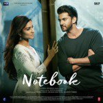 Notebook (2019) Songs