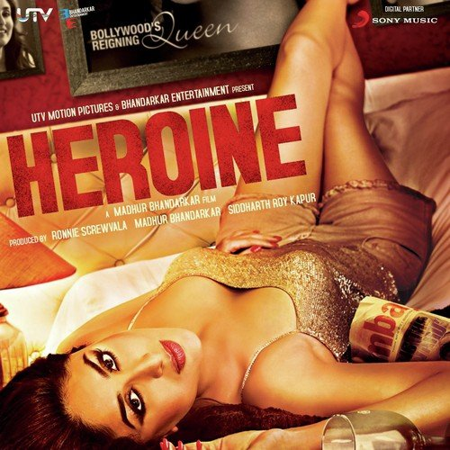 Saaiyaan song download from heroine the drug