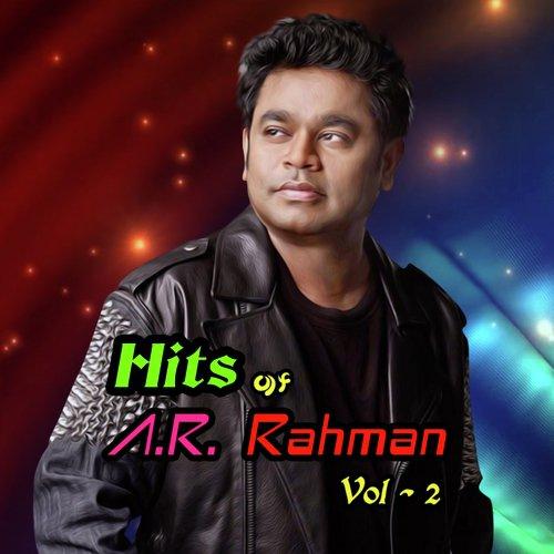 tamil ar rahman songs download free