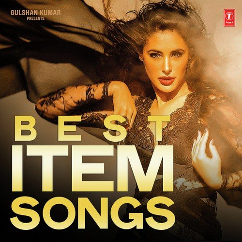 yaar naa miley full song best item songs download or listen free online saavn. Black Bedroom Furniture Sets. Home Design Ideas
