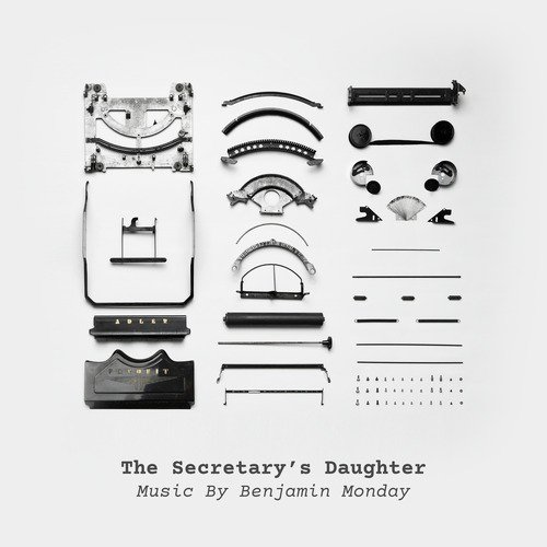 Telegram Song - Download The Secretary's Daughter Song