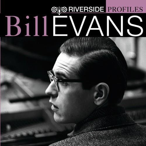 My Man's Gone Now (Live) Lyrics - Bill Evans Trio - Only on