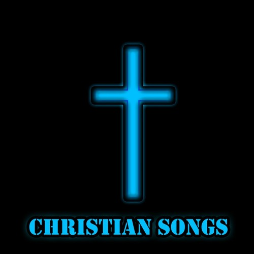 Free download of english christian devotional songs.