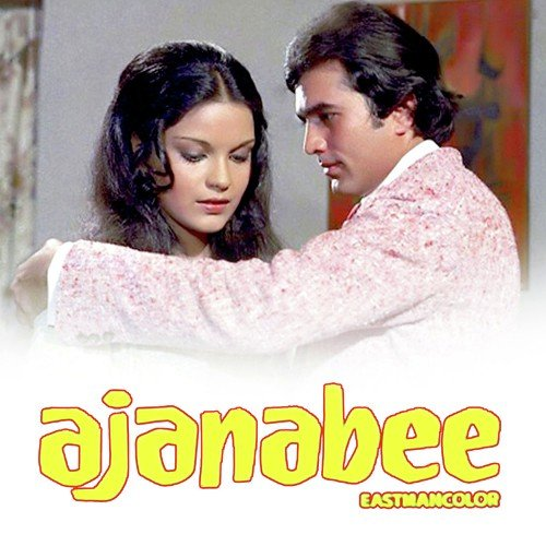 Ek ajnabee hasina se/ korean mix hindi songs/ cha eun woo/ kim.