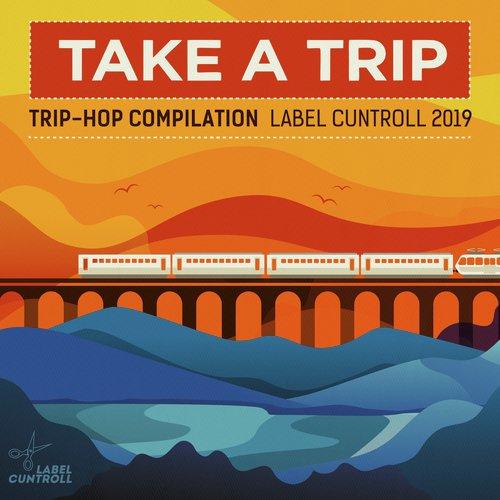 Take a Trip, Pt. 5